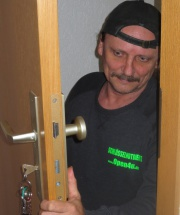 Klaus Kaminski - Schlüsseldienst Heiligenhaus