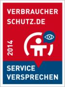 Verbraucherschutz.de - Schlüsseldienst Heiligenhaus