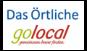 golocal - Schlüsseldienst Heiligenhaus